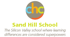 Sand Hill School at CHC: The Silicon Valley school where learning differences are considered superpowers
