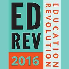Ed Rev icon