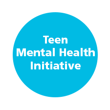 Talking to teen about sexual health
