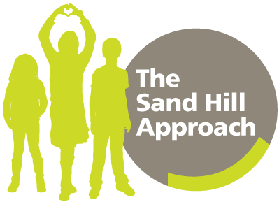 The Sand Hill Approach