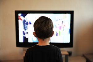 child-television