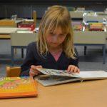 child-reading 684617_640