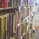 library-2607146_640